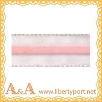 width 1' Velvet Ribbon
