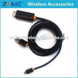 China Supplier New Products Accept Oem Mini Hdmi To Rca Cable