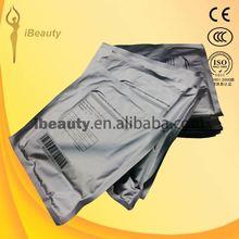 1125-1123(manufacturer) 2 hand pieces cryolipolysis cryo antifreeze membrane wholesale cryolipolysis antifreeze membrane