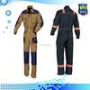 Customized TC Twill Engineering Uniform,Engineering Uniform Workwear