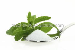 STEVIA EXTRACT pure natural sweeteners stevia plant extract