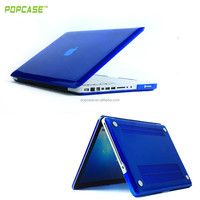 Protective Crystal Case for macbook case