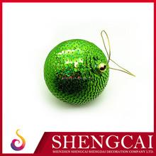 Most popular make it hanging bulk christmas ornament
