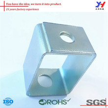 OEM ODM ISO ROHS SGS certified china manufacture custom shock absorber