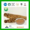 Manufacturer 100% Pure Natural Dong Quai Root Extract powder ligustilide powder