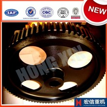 Sprocket and chain from China manufacturer