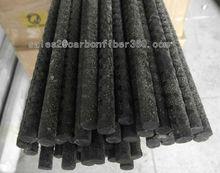 carbon fiber rebar ,concrete carbon fiber reinforcement