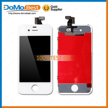 Alibaba Gold Supplier best selling wholesale mobile phone lcd in 2015, top quality for iphone lcd