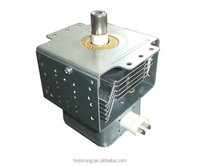 MAGNETRON HQ-WBL12 FOR MICROWAVE OVEN