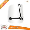 Hot china products wholesale foot scooter for sale