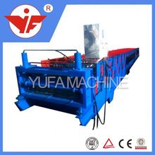 corrugated steel upgraded z wave steel framing machinery