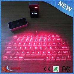 laptop logitech flexible wireless keyboard