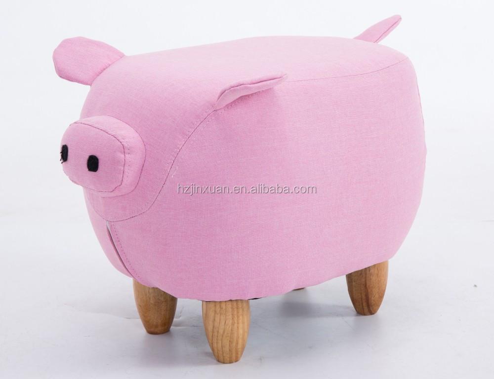 pig chair (2).jpg