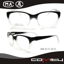 Por mayor de China anteojos para niños gafas graduadas baratas
