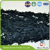 Dried whole piece of kelp, Kumbo seaweed wholesale dried seaweed
