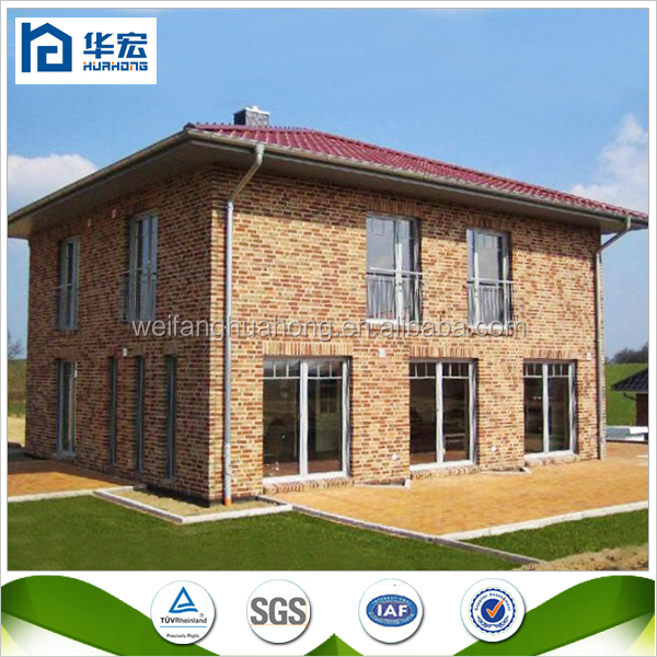 Modern house design affordable house low cost modular home Low cost modern homes