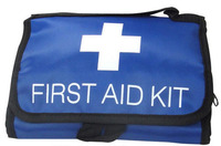 first aid kit box waterproof factory price army medical bag