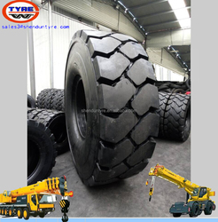 18.00-25 otr tire E4,quality certificates ISO9001,CCC,DOT, ISO/TS 16949:2002 , ISO14001 , ISO10012,tyre factory
