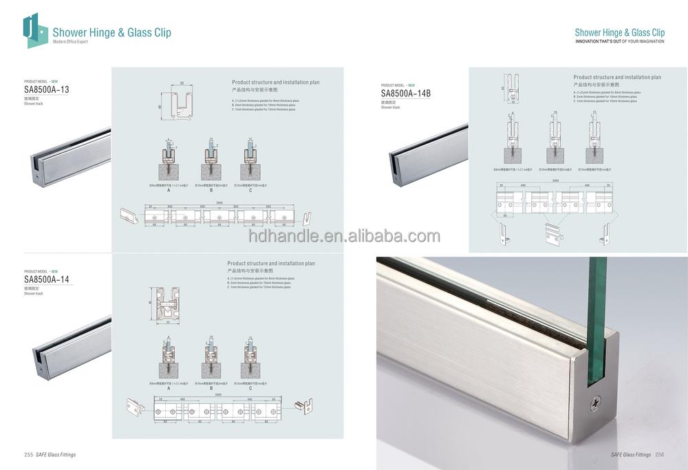 Gemütlich Picture Framing Supplies Glass Ideen - Benutzerdefinierte ...