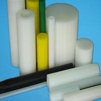 color hdpe material high density polyethylene plastic