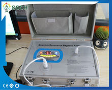 Medical Magnetic Devices Full Body Health Quantum Analyzer