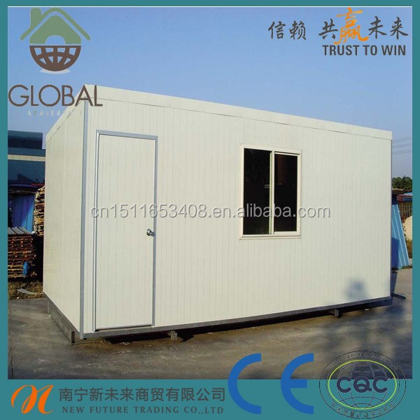 Shipping Container Homes Prices 600 x 600