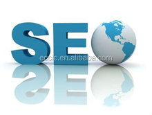 SEO service search engine career reach top google online shop online internet marketing