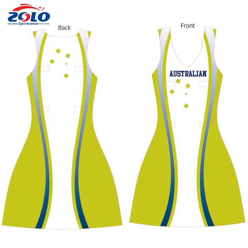 netball-dress171028.jpg