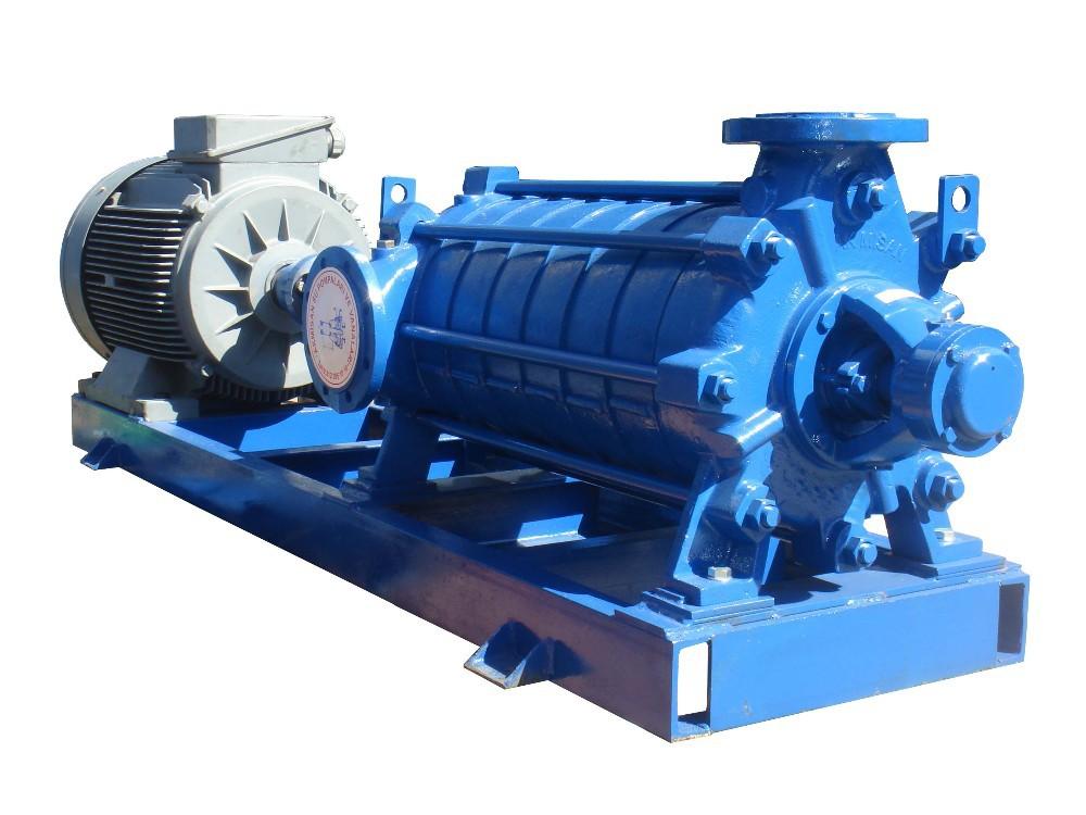 High Pressure Multi Stage Pump : High pressure multistage water pump buy lift