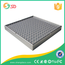 40W-300W Induction grow lights replace led plant grow lights