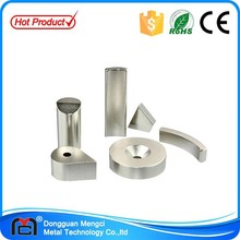 china ndfeb magnet manufacture making permanent strong bar magnet