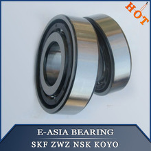 bearing manufacturer for all kinds bearing 608zz