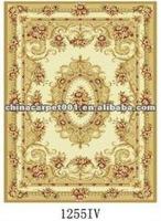 carpet rugs1255IV Dynasty Series