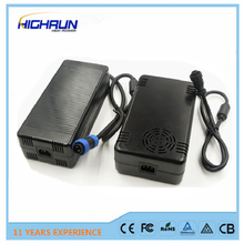 plastic power cover 13v ac/dc power adapters 234w made in China
