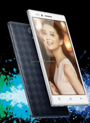 no keypad phone / pad phone / 1.2ghz android phone