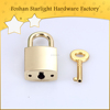Trustworthy China supplier removable core drawer locks