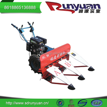 rice cutting wheat reaper 4G80
