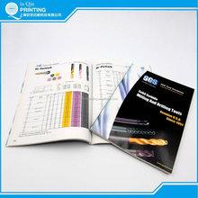 highly prasied amazing paper catalogs