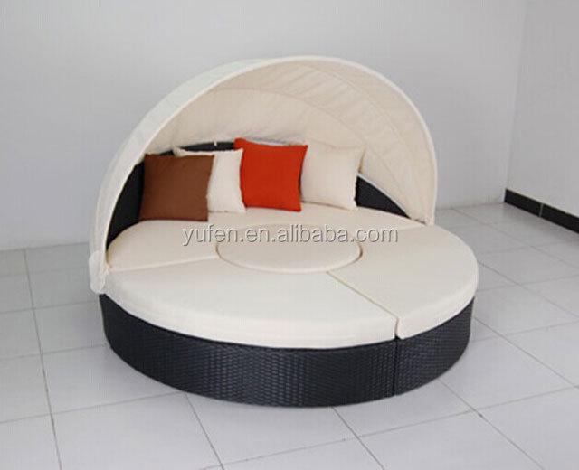 Divani Per Esterni Usati : Arredo da giardino usato perfect mobili da giardino usati bergamo