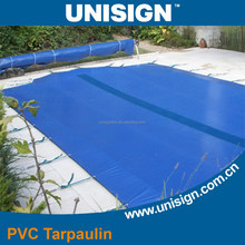 tarp pool covers,pool tarpaulin covers for aboveground and inground swimming pools,blue tarp tarpaulin canopy tent,