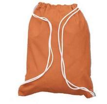 2013 liquor gift bag190D/210D/420D polyester drawstring gift bag for men
