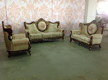 antique interior furniture for apartment decoration DXY-A08#