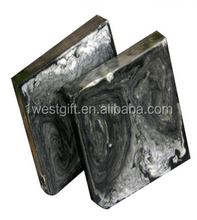 100g Bamboo Charcoal Soap (wzPS020)