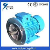 Y Series Motor Low Noise electric wheel motors for sale