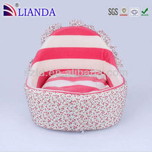 folding playpen for pets, folding wire dog cage with double door, galvanized pet cages/crates/houses for dog