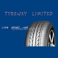 Leao radial passenger car tire 195/45R16XL