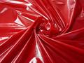 40D completo maçante tecido tafetá de poliéster tecido para fazer vestidos