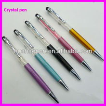 Best selling uniball micro pen
