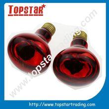 lámpara de calor infrarrojo impermeable