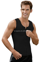 Hot latex corset men,big women sex xxl photo corset,short corset prom dress